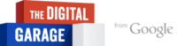 the digital garage by google certified